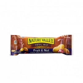 Nature Valley Trail Mix Chewy Granola 35g