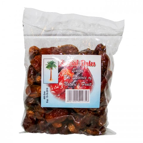 Special Dates 400g