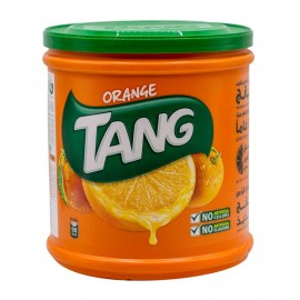 Tang Orange 2.5 Kg