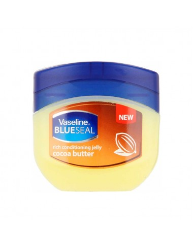 Vaseline Blue Seal Conditioning Jelly 50ml