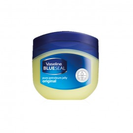 Vaseline Blue Seal Petroleum Jelly Original 100ml