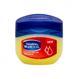 Vaseline Blueseal Nourishing Skin Jelly 50ml