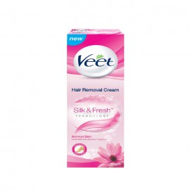Veet  Jasmine Hair Removal Cream ( Normal Skin) 50g