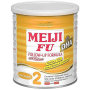 Meiji FU Follow Up Formula 2 400g