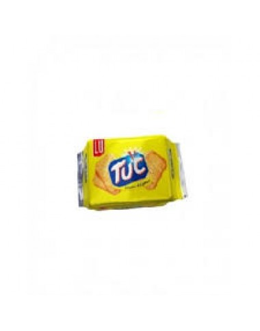 LU Tuc Biscuit ticky pack