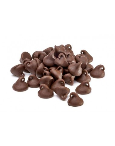 Chocolate Chips 100g
