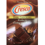 Cresco Dark Cooking Chocolate 250g