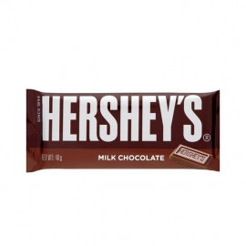 Hershey's Milk Chocolate 40g