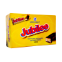 Mitchell's Jubilee 20g (Pack Of 24)