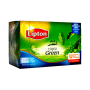 Lipton Mint Clear Green Tea (20 Bags)