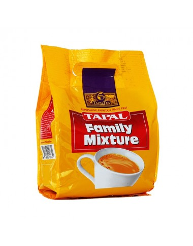 Tapal Family Mixture Tea (475g)