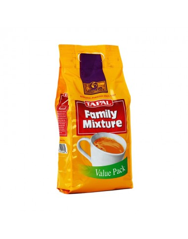 Tapal Family Mixture Tea (950g)