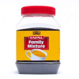 Tapal Family Mixture Tea Jar - 450g