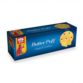 Peek Freans Butter Puff Family Pack