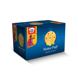 Peek Freans Butter Puff Ticky Pack