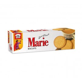 Peek Freans Marie Family Pack