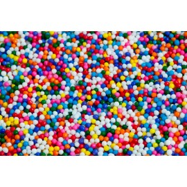 Decoration Sprinkles 70g