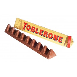 Toblerone Chocolate - 50g
