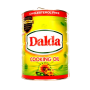 Dalda Cooking Oil - 5 Ltr