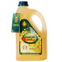 Seasons Canola Oil 3 ltr