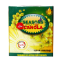 Seasons Canola Oil 1x5 ltr