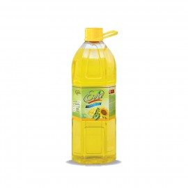 Eva Cooking Oil 3 Ltr