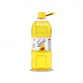 Eva Sunflower Oil 3 Ltr