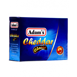 Adams Cheddar Cheese - 200g
