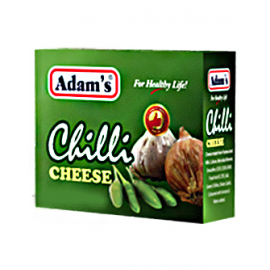 Adams Chili Cheese 227g