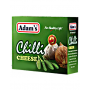 Adams Chili Cheese - 227g