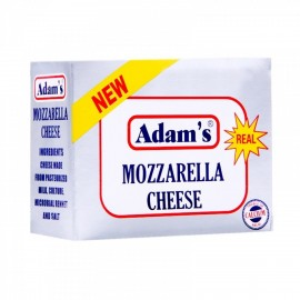 Adams Mozzarella Cheese - 400g