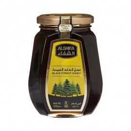 Alshifa Black Forest Honey 250g