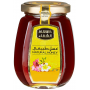 AlShifa Honey  - 125g