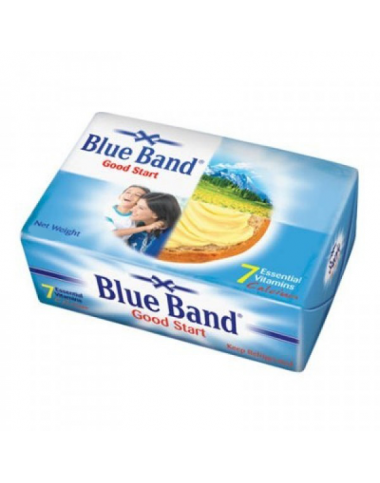 Blue Band Margarine - 200g