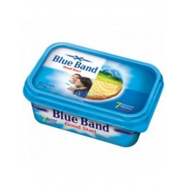 Blue Band Margarine 250g Tub