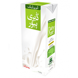 Dairy Pure 1 Litre