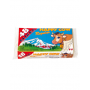 Happy Cow Sliced Cheese Catering (48 Pcs )
