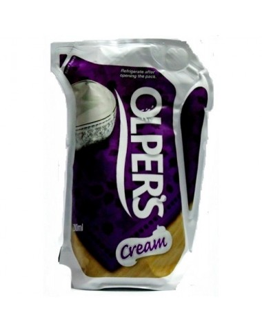 Olpers Cream 200ml