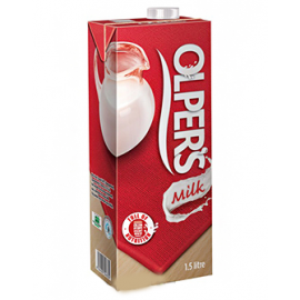 Olpers Milk 1.5 Litre