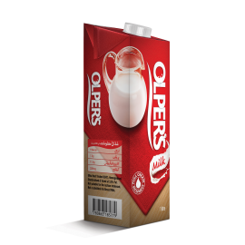 Olpers Milk - 1 Litre