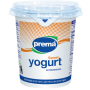 Prema Sweet Yogurt 400g