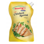 Young's Chicken Spread 1Ltr