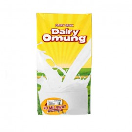 Dairy Omung Online 1.5 Litre