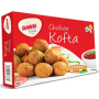 Dawn Chicken Kofta