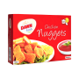Dawn Chicken Nuggets 270g