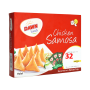 Dawn Chicken Samosa - 32 pcs
