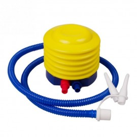 Balloon Air Pressure Pump