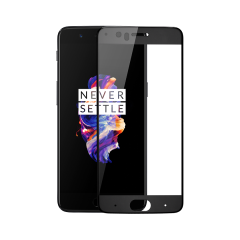 OnePlus 5 (5D) Protector