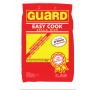 Guard Easy Cook Sella 5KG