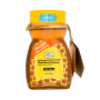 Al Khair Ajwain Honey 250g